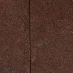 цвет Темно-коричневый