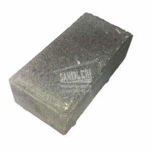 Брусчатка-бетонная-цвет-серый