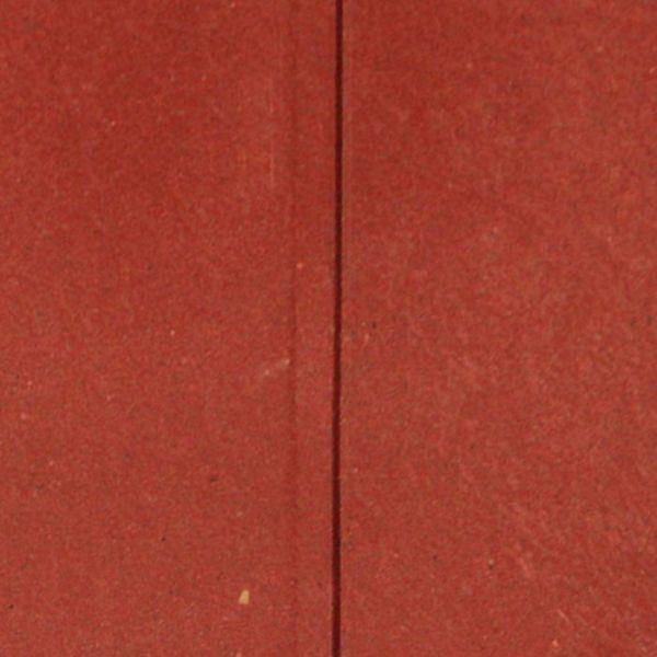 цвет Красно-вишневый