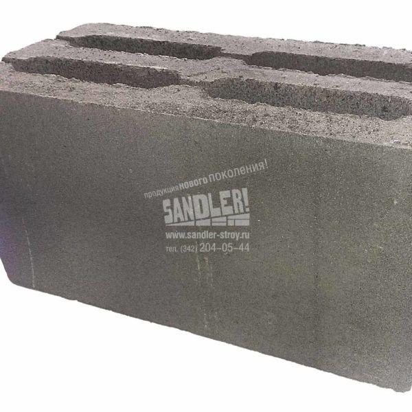 Блок-бетонный-общий-вид