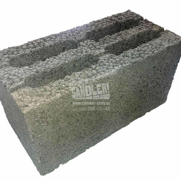 Блок-керамзитобетонный-общий-вид
