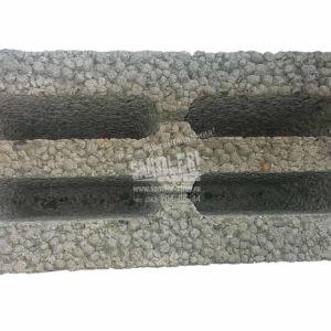 Блок-керамзитобетонный-вид-сверху